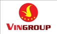 Vincom Group